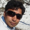 infoguroo profile image
