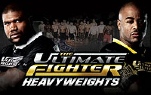 Watch TUF 10 Episode 4 Is Kimbo Slice Back? Live streaming