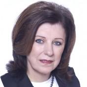 Dr. Kluane Spake profile image