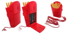 Novelty Phones