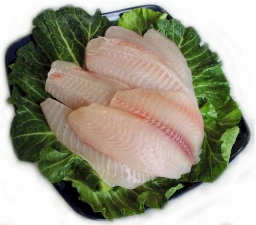 How to cook tilapia for How to cook tilapia fish