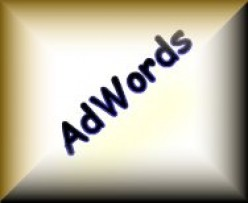 Make Money Online by Selling Adwords