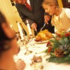Tips for a Successful Thanksgiving Meal