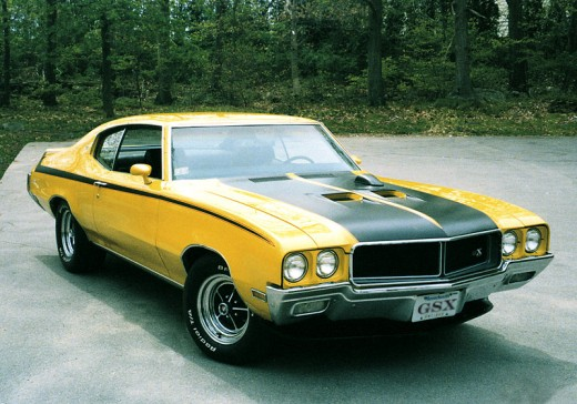 Used Muscle Cars >> Cars And Transportation Used American Muscle Cars