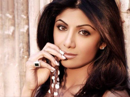 Bollywood Actress Hairstyles For Women, Long Hairstyle 2011, Hairstyle 2011, New Long Hairstyle 2011, Celebrity Long Hairstyles 2012