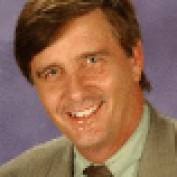 krummlaw profile image