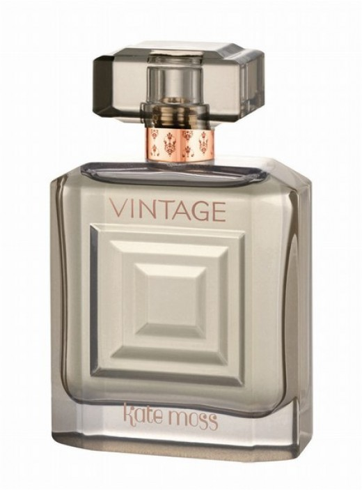 Vintage - Kate Moss