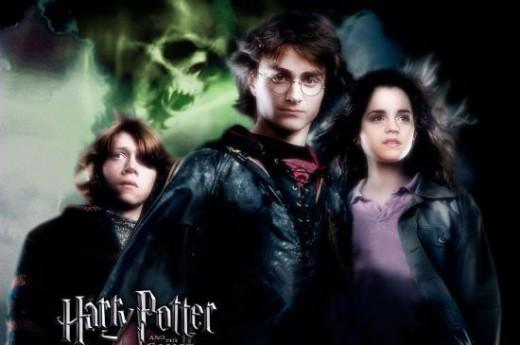 harry potter jelly beans flavors. The Harry Potter Kodak Moment