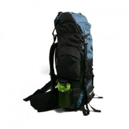 A cheap hiking backpack: Teton Sports Explorer 4000