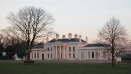 http://upload.wikimedia.org/wikipedia/en/3/39/Hylands_house.jpg