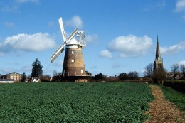 http://upload.wikimedia.org/wikipedia/commons/e/e3/Thaxted_Windmill_and_Church_-_geograph.org.uk_-_158193.jpg