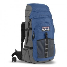 Jansport Big Bear 63