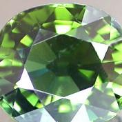 Garnet Greene profile image