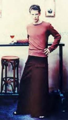 Image from http://www.kiltmen.com