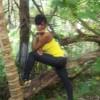 LATIESHA30 profile image
