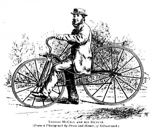 McCall's 1869 version