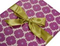 Gift Wrapping Your Presents - Ideas For You to Use
