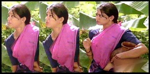 sexy hindi filmer com vibrerende fjernkontroll truser
