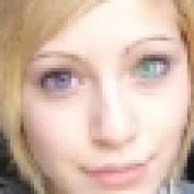 Jennifer Smithe profile image
