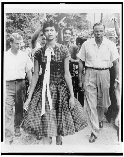 Dorothy Geraldine