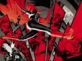 The Art of Batwoman: J.H. Williams III's Brilliant Batwoman Art