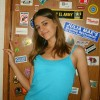 lexi_lover92 profile image