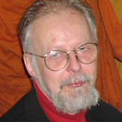 Gunnar Gällmo profile image