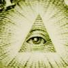 FREEMASON ONLINE profile image