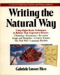 Improving Your Creative Writing Skills