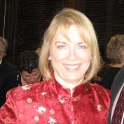 revybaby profile image