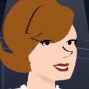 Jenny Cakes profile image