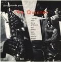 Top 10 Jazz CDs – Tony McGregor's Picks