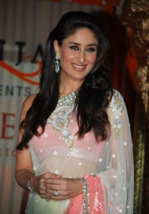 Related Pictures hindi actress hot kareena kapoor photos andhra mania