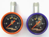 Cheap Dial Gauge