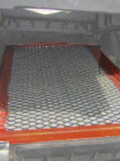Auto Maintenance Table