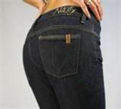 Womens Denim - Buy Jeans Online