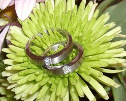Know Your Wedding Anniversaries!