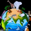 Animal World profile image
