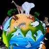 Animal World profile image