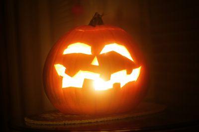 Hope You Enjoy My Halloween Costume Ideas