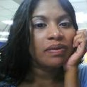 trinigirl profile image