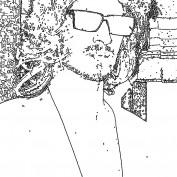 Fresh_Flower profile image