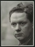 Dylan Thomas: Do Not Go Gentle Into That Good Night