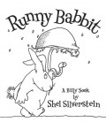 Book Review: Runny Babbit by Shel Silverstein
