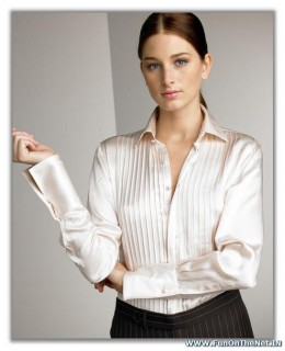 Original Smart Casual Dress Code Dos For Women Created On March 7 2012 By
