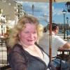janetblue profile image