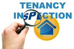 Reasons for Undertaking Property Inspections
