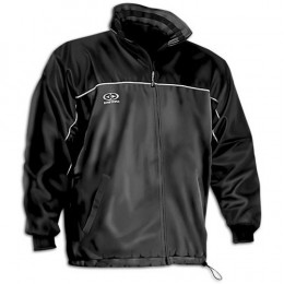 Common Fleece Jacket