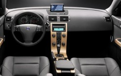 Top 10: Best Car Interiors for 2010 (25-35k)