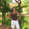 CheriAmalfi profile image